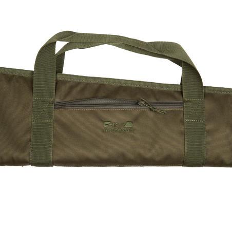 Hunting rifle bag 50''