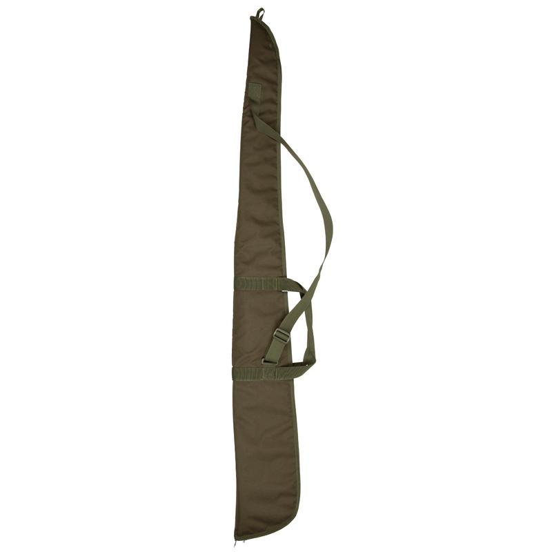 Sheath Hunting Rifle 150cm - Green