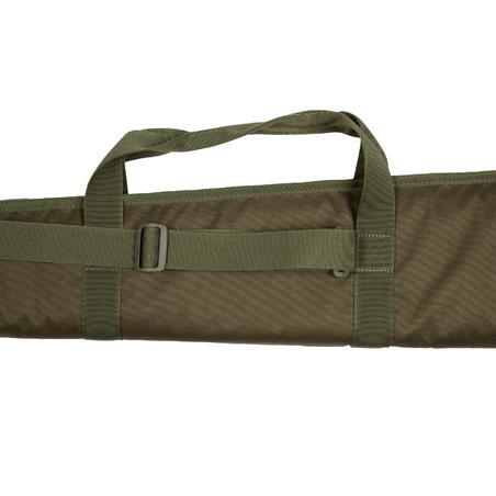 Чехол для охотничьего ружья 125 см