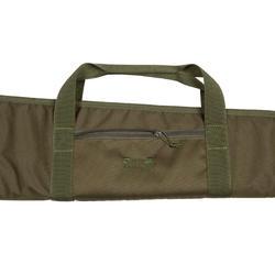 Foedraal voor jachtgeweer 150 cm groen - 282067