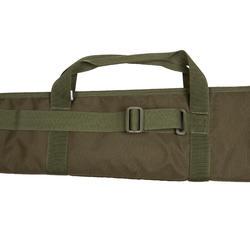Foedraal voor jachtgeweer 150 cm groen - 282068