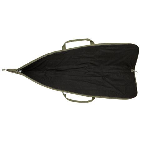 Rifle bag 120cm