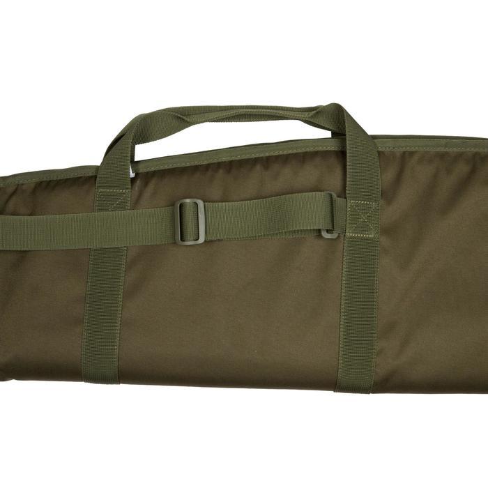 Fourreau carabine 120cm - 282078