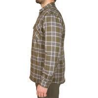 300 hunting overshirt