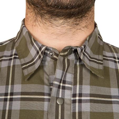"""Medību krekls """"300"""", zaļš"""