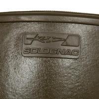 Glenarm 500 hunting boots - green