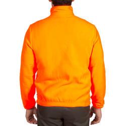 Fleece Taiga 300 fluo - 282631