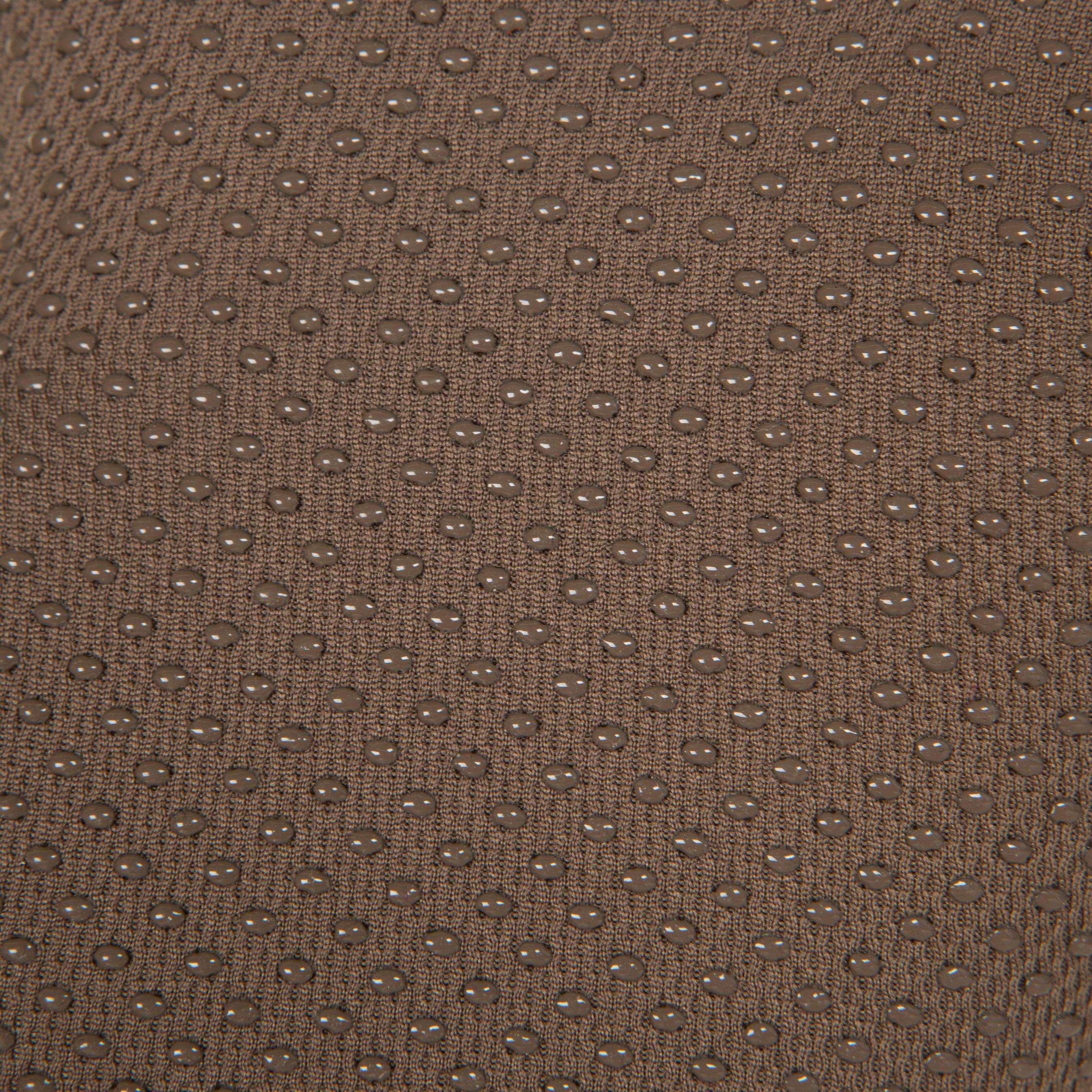Gants de chasse Actikam 300 camouflage marron