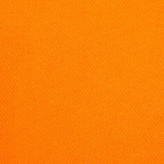 Peto Caza Solognac Bgb 100 Naranja Fluo