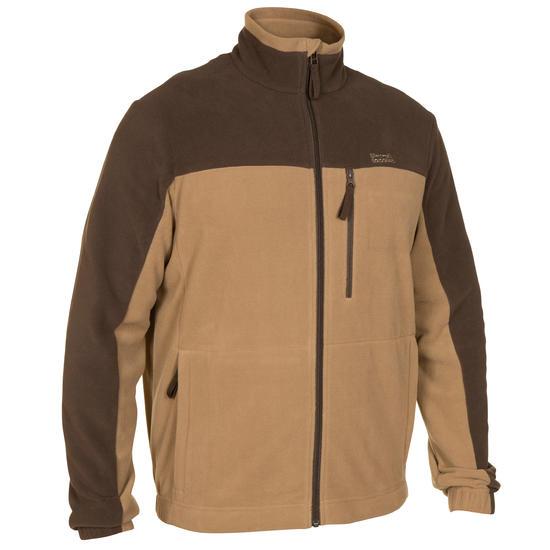Fleece Taiga 300 - 282776