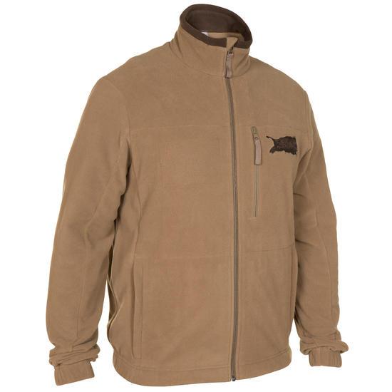 Fleece Taiga 300 - 282782
