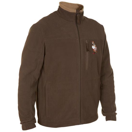 Fleece Taiga 300 - 282793