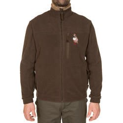 Fleece Taiga 300 - 282795