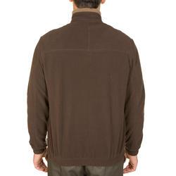 Fleece Taiga 300 - 282799