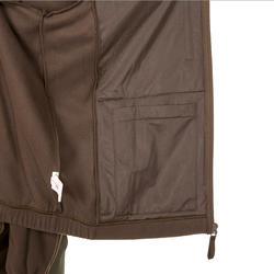 Fleece Taiga 300 - 282804