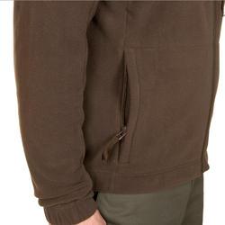 Fleece Taiga 300 - 282807