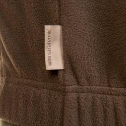 Fleece Taiga 300 - 282810