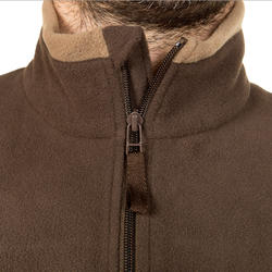 Fleece Taiga 300 - 282811