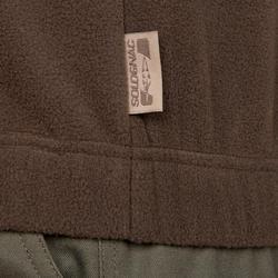 Fleece Taiga 300 - 282812