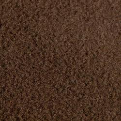 Fleece Taiga 300 - 282815