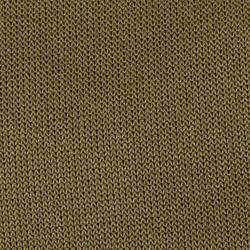 Warme jachtbroek 100 groen
