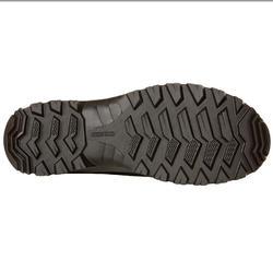 Waterdichte schoenen Crosshunt 300 bruin - 282948