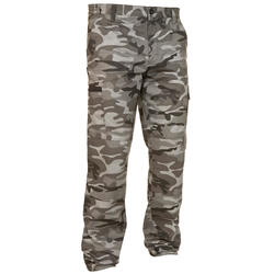 fd97997820e23e Camo Trousers: Buy Cargo Pants|Army Print Trousers Online in India