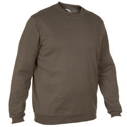 Hunting Pullover...