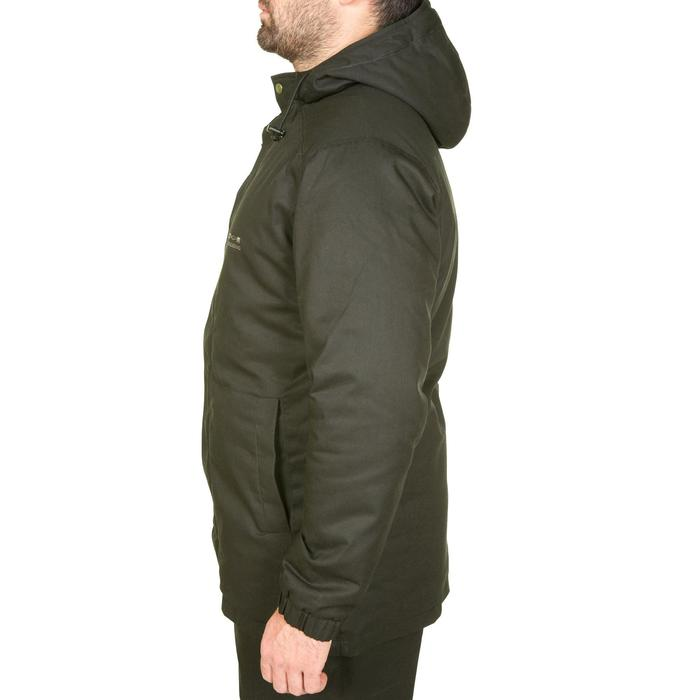 Parka chasse 100 - 283533