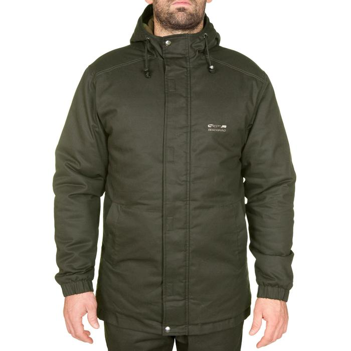 Parka chasse 100 - 283536