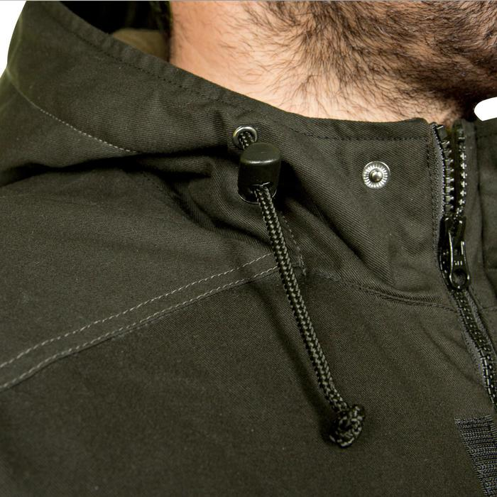Parka chasse 100 - 283538