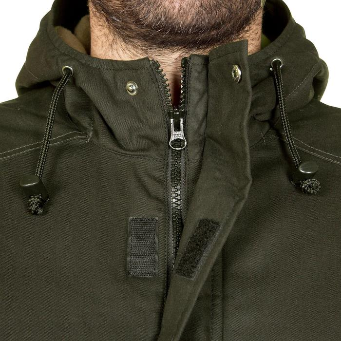 Parka chasse 100 - 283540