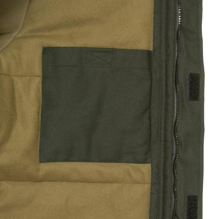 Parka chasse 100 - 283543