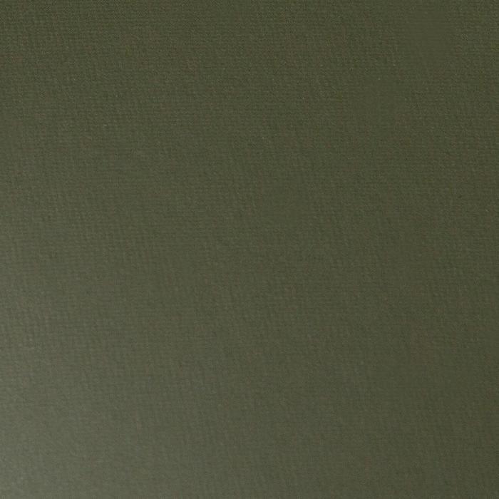 Manteau long de chasse Glenarm 300 vert - 283569