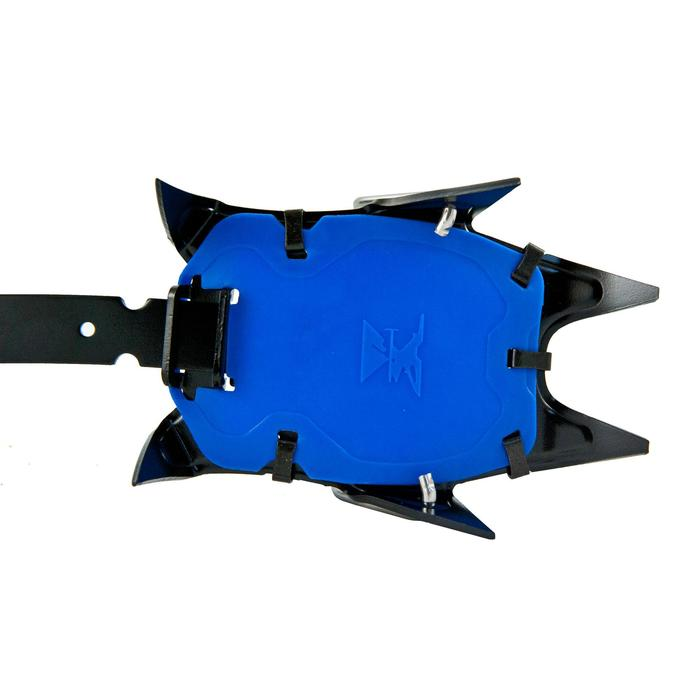 CRAMPONS CAIMAN 2 SPEED