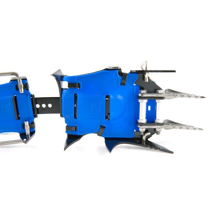 Stijgijzers voor technisch alpinisme - Vampire Speed