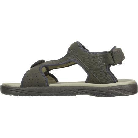 Men's Sandals S 500 - Bistre