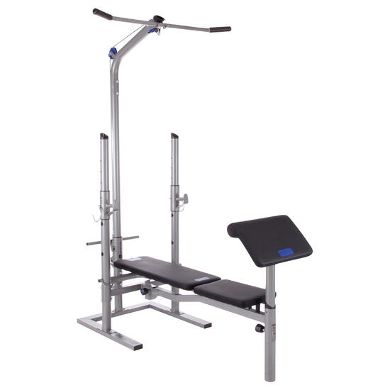 Fitnessbank BM530 - 285203