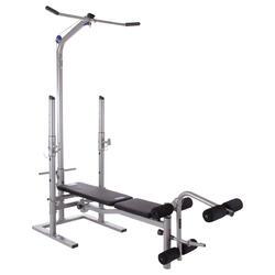 Fitnessbank BM530 - 285205