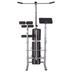 Fitnessbank BM530 - 285208