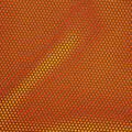 REFLEXNÍ OBLEČENÍ NA HON A NAHÁŇKU Myslivost a lovectví - BUNDA SUPERTRACK 900 FLUO SOLOGNAC - Myslivecké oblečení