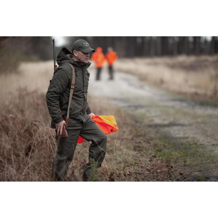 Pantalon chasse 100 - 286091