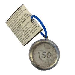 Platte loodjes - 286183