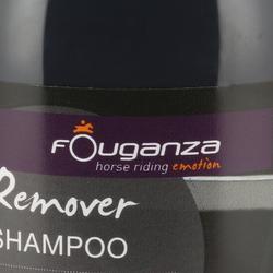 Pferdeshampoo Fleckenlöser 500ml