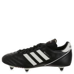 Voetbalschoenen Kaiser 5 Cup SG zwart