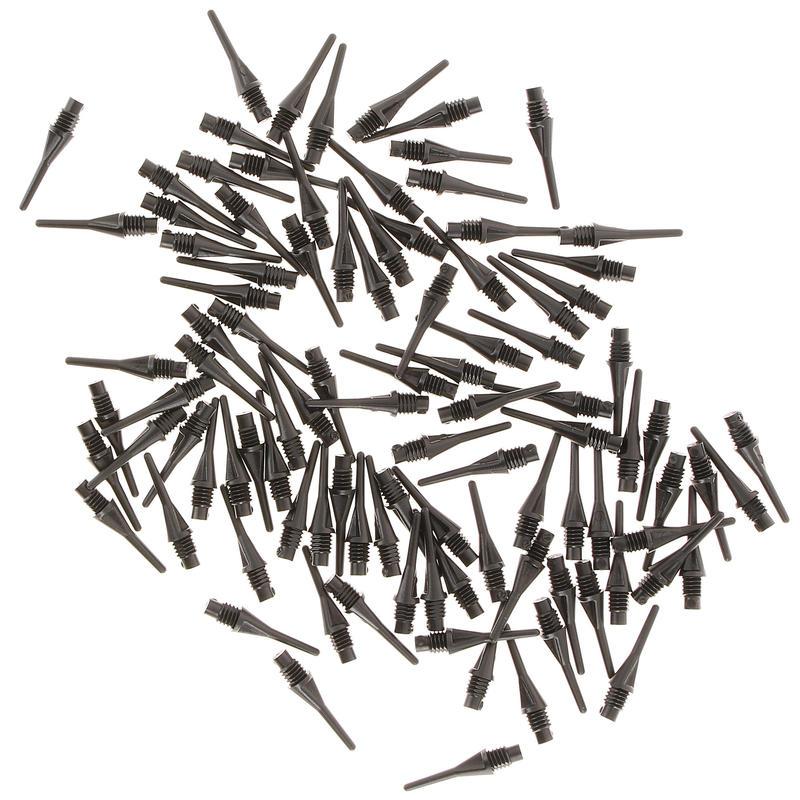 หัวลูกดอกรุ่น SOFTIP 100