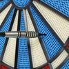 100 soft tip dartpunten - 287510