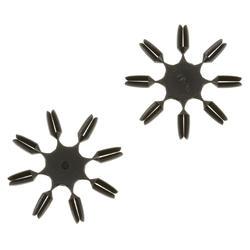 Set accessoires dartflights - 287961