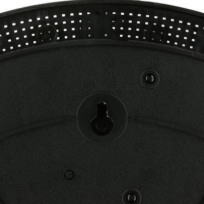 לוח קליעה למטרה אלקטרוני ED100