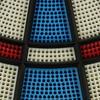 Elektronisch dartbord ED110 - 288093